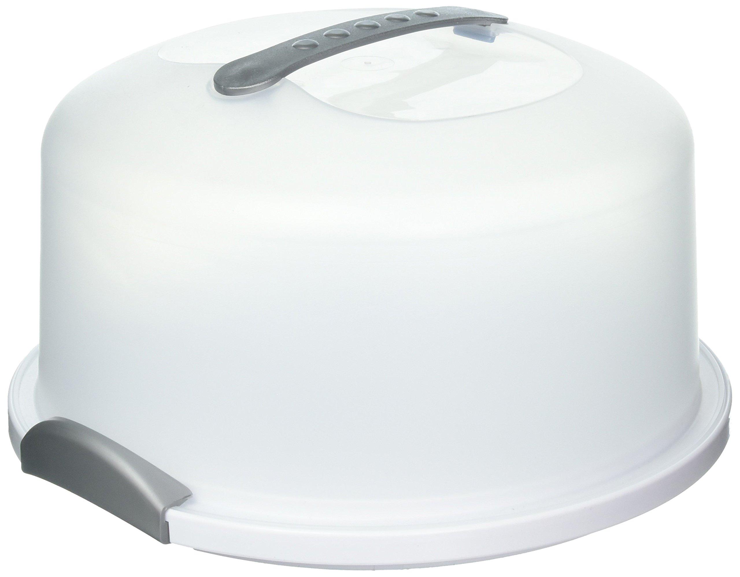 Sterilite ST0200 8004 B0000CF8Q6 Pack White