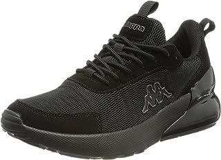 Kappa Ploc OC Unisex Sneaker