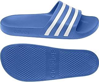 Adilette Aqua Slide Sandal