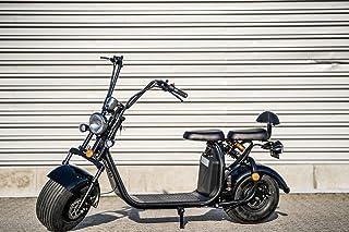 Suchergebnis Auf Für Sunworld Auto Motorrad