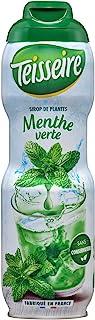 Teisseire Menthe Vert 75cl
