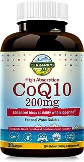 Best qunol liquid coq10 refrigerate Reviews