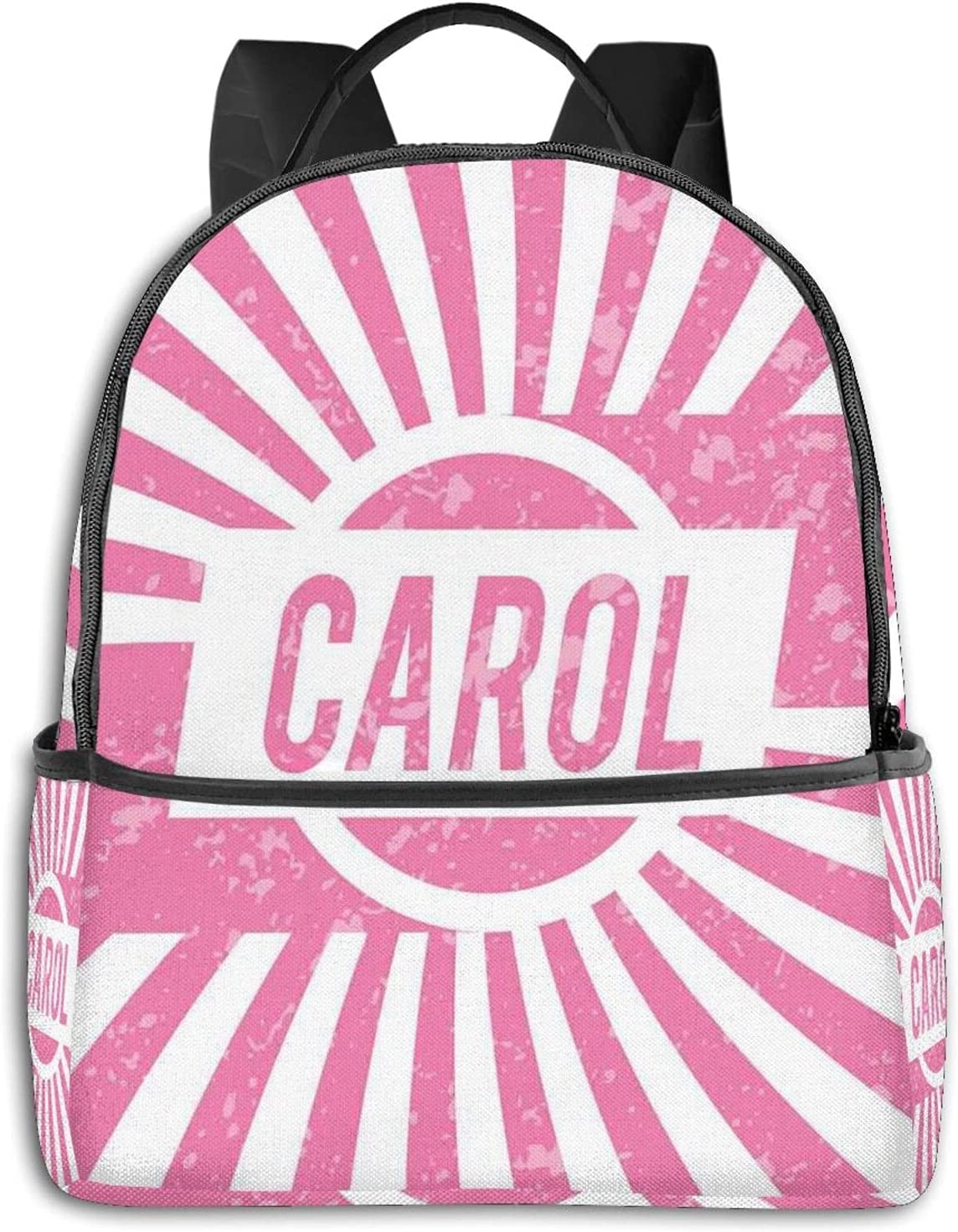 Graphic Popular Name Design For Pastel Kid Children Al sold out. Girls Colors Max 67% OFF