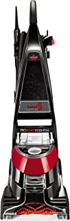 BISSELL Proheat Essential Carpet Cleaner and Carpet Shampooer, 1887,Black