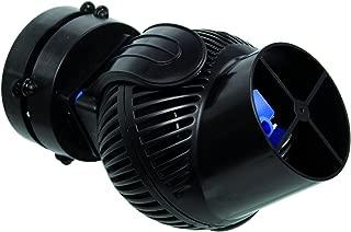 Tunze USA 6125.000 Stream Propeller Pump for Aquariums, Up to 500 Gallon