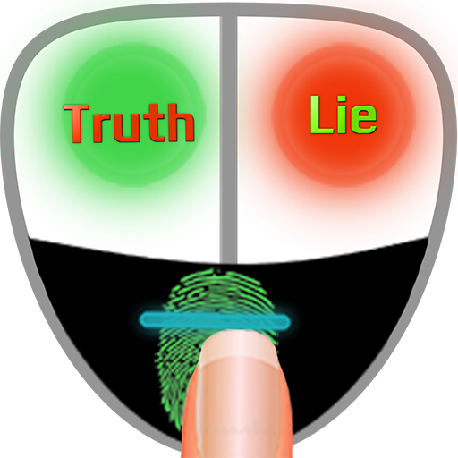 broma sensor de mentira detector