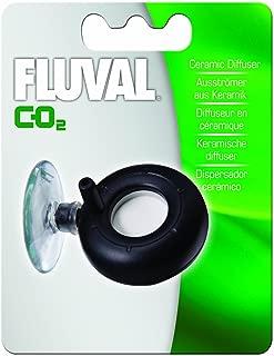 Hagen Fluval Ceramic CO2 Diffuser