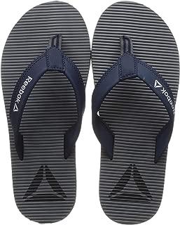 Reebok Men's Ultra Flip-Flops