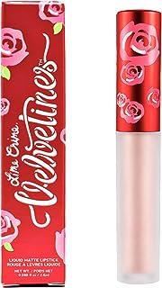 Metallic Velvetines Lipstick - Blondie