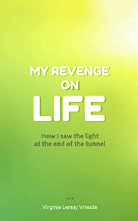 Amazon com: my revenge on life - Teen & Young Adult / Two