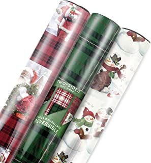 Best gummy bear wrapping paper Reviews