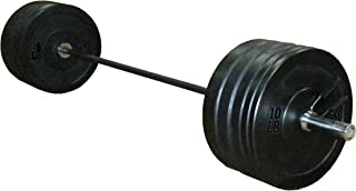Best bumper plate keychain Reviews