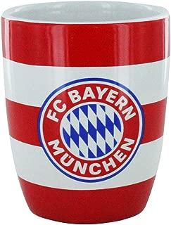 Bayern Munich Official Bundesliga Crest Coffee Mug