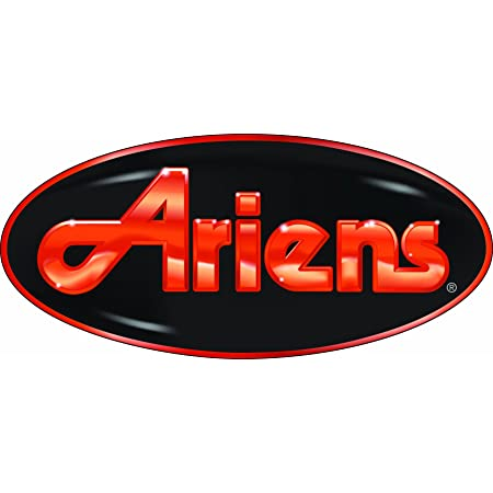 Ariens 01137000 Blade Genuine Original Equipment Manufacturer (OEM) Part