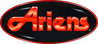 Ariens 05946900 @BLT-hex .31 Genuine Original Equipment Manufacturer (OEM) Part