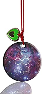 Best to infinity and beyond gifts Reviews