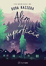 Além da Superfície (Portuguese Edition)