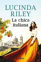 La chica italiana