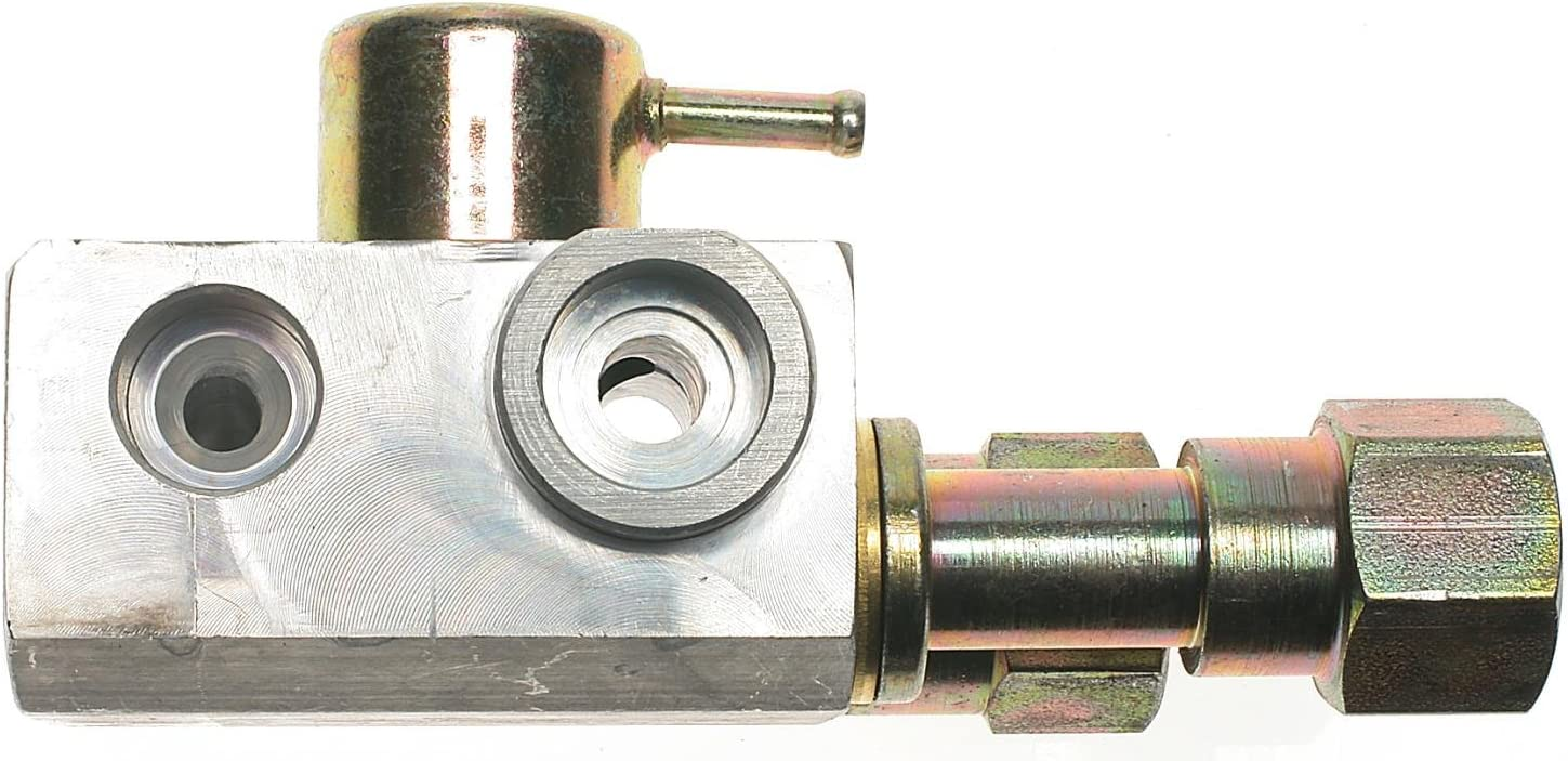 ACDelco Soldering Professional Free shipping / New 217-3054 Fuel Regulator Injection Pressure