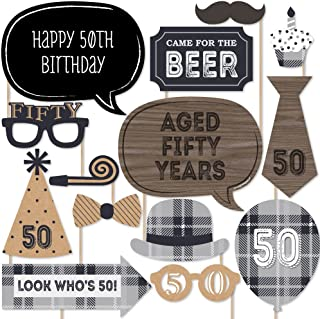 Best jack daniels birthday party supplies Reviews