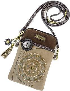 Best chala purses on sale Reviews