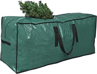 """Best Primode Christmas Tree Storage Bag 