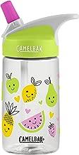 Best cute camelbak water bottle Reviews