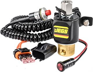 JEGS 63002 Stage Control Kit