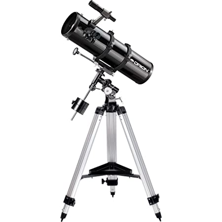Orion 8944 Skyquest Xt6 Classic Dobsonian Telescope Reflecting Telescopes Camera Photo