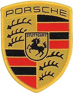 Best porsche logo price Reviews