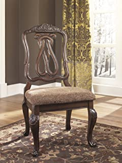 Best north shore dining table set Reviews