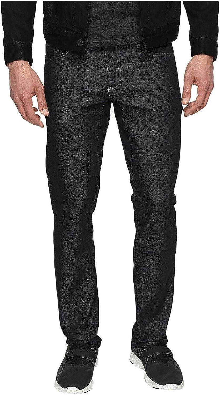 Nike SB FTM DENIM 5 PKT PANTTrousers for Men, Size