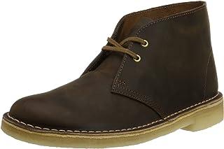 Clarks Clarks, Desert Boots Femme