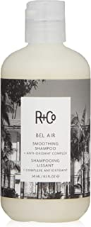 R+Co Bel Air Smoothing Shampoo, 241ml