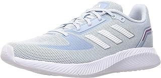 adidas Runfalcon 2.0, Sneaker Mujer