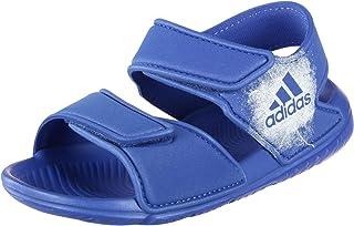 adidas sandale enfant