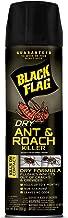 Best black flag roach spray Reviews