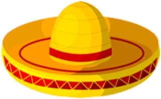 Best free corridos music Reviews