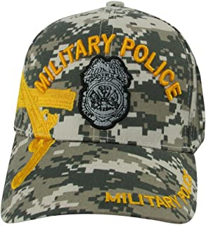 Best us warriors hats Reviews