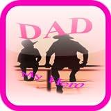 父の日eカード