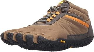 Men's Trek Ascent Insulated Walking Shoe