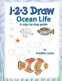 Best draw my life artist Reviews