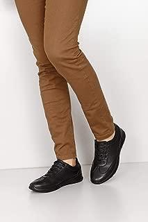 GÖN Erkek 1175 Moda Ayakkabı