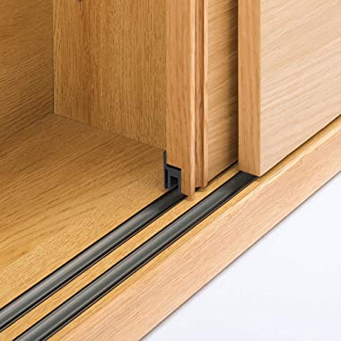 家具 収納 キッチン収納 食器棚 カウンター下収納 オークカウンター下収納庫 奥行30高さ85cm 引き戸・幅90cm 588422
