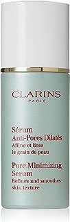 Clarins Pore Minimizing Serum 1oz / 30ml