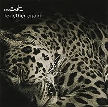 Together again(初回限定盤)
