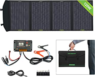 Best laptop power station Reviews