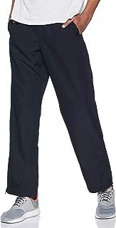 Men's Vital Woven Workout Training Pants