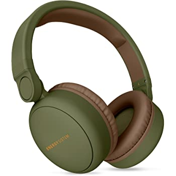 Energy Headphones 2 Auriculares inalámbricos con Bluetooth ...