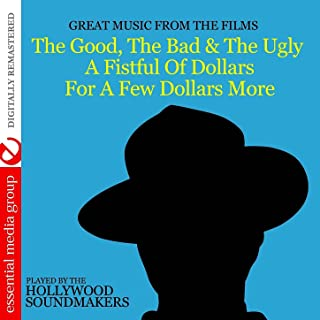 Great Music From The Films